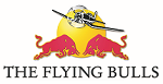 The Flying Bulls